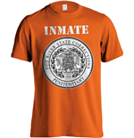 T-shirt Prison Break  227428