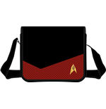 Sac Messenger  Star Trek  227459