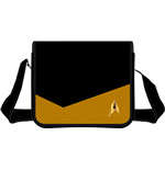 Sac Messenger  Star Trek  227460