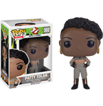 Figurine Ghostbusters 227584