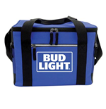 Sac thermique Bud Light
