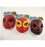 Masque Spiderman 227737