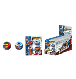 Magnet Superman 227743