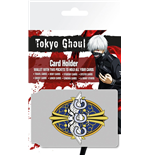 Accessoire Tokyo Ghoul 227748