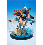 Figurine One Piece 228611