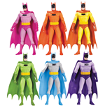 Figurine Batman 228656