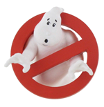 Figurine Ghostbusters 228670