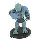 Ultimate Spider-Man mini figurine Green Goblin 9 cm