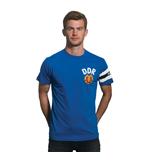 T-shirt Allemagne Football 228809