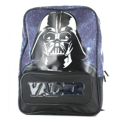 Sac à dos Star Wars 228831