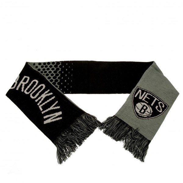 Écharpe Brooklyn Nets