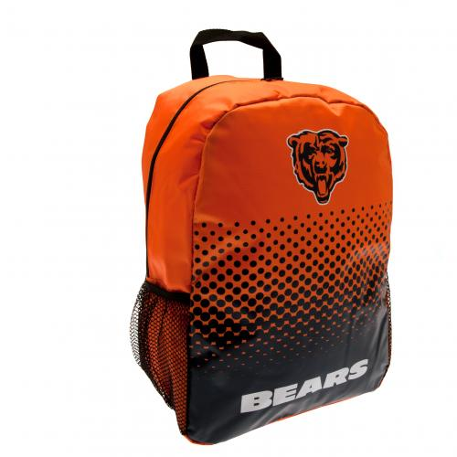 Sac à Dos Chicago Bears