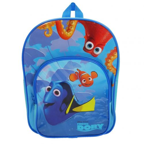 Sac à dos Finding Dory 228949