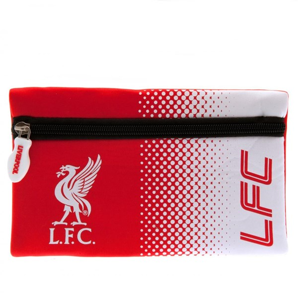 Fournitures Scolaires Liverpool FC Ultimate