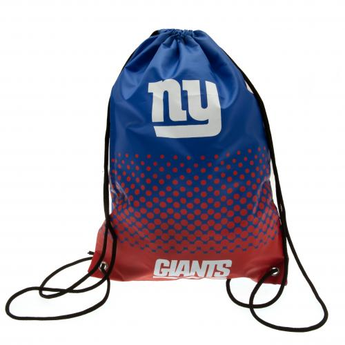 Sac Les Giants de New York 229002