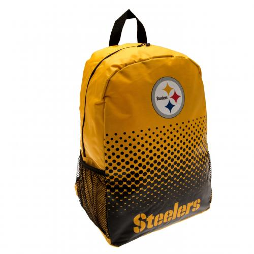 Sac à dos Steelers de Pittsburgh 229034