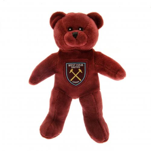 Peluche West Ham United 229061