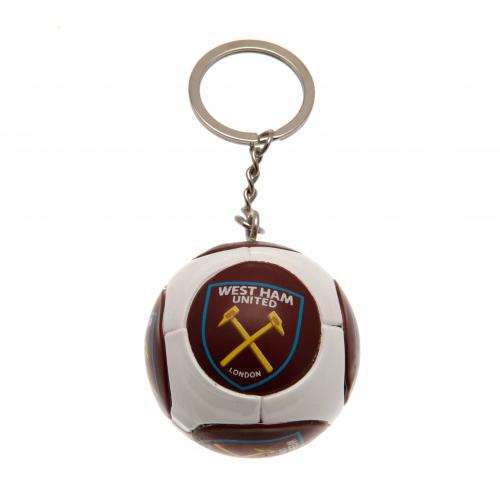 Porte-clés West Ham United 229066