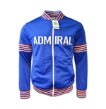 Veste Angleterre Football (Royal)