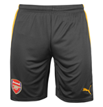 Short Arsenal 2016-2017 Away