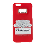 Ouvre-bouteille Budweiser