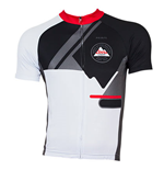 Maillot Coors pour homme