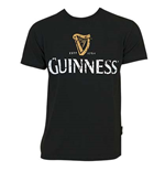 T-shirt Guinness pour homme