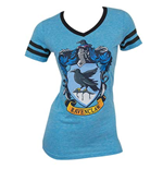 T-shirt Harry Potter - Serdaigle