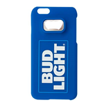 Ouvre-bouteille Bud Light