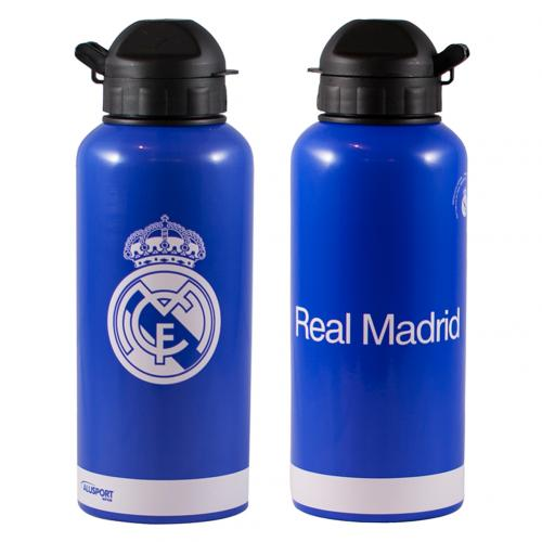 Porte-bouteille Real Madrid 229862