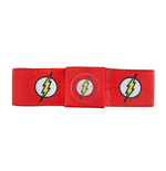 Bracelet Elastique The Flash