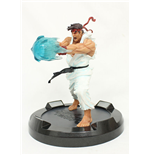 Street Fighter V statuette Ryu 26 cm
