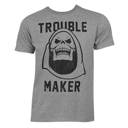 T-shirt Masters Of The Universe pour homme