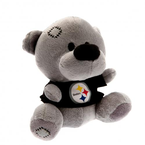 Peluche Steelers de Pittsburgh 230198