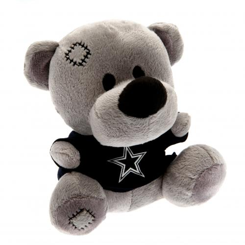 Peluche Cowboys de dallas 230205