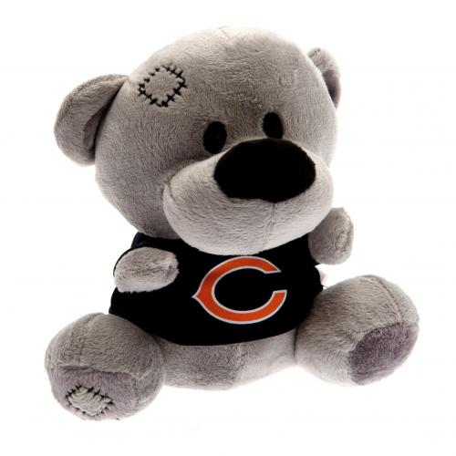 Peluche Bears de Chicago 230206