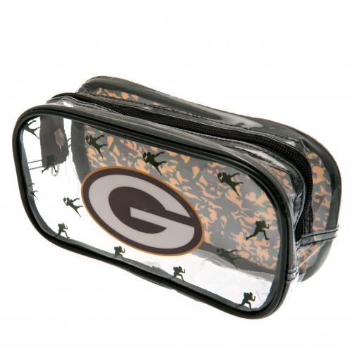 Trousse Packers de Green Bay