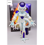 Figurine Dragon ball 230225
