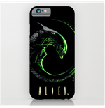 Alien coque iPhone 6 Plus Alien 3