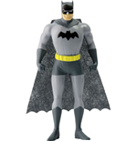 DC Comics figurine flexible Batman 14 cm