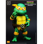 Figurine Tortues ninja 230350