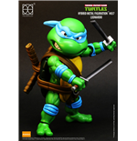 Figurine Tortues ninja 230352