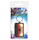 Porte-clés Guardians of the Galaxy 230628