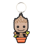 Porte-clés Guardians of the Galaxy 230630