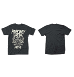 T-shirt Parkway Drive  230660