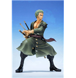 Figurine One Piece 230781