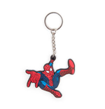 Porte-clés Spiderman 230901