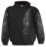 Sweat shirt Spiral 231149