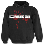 Sweat shirt The Walking Dead 231156