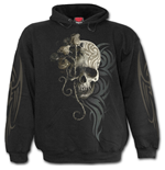 Sweat shirt Spiral 231162